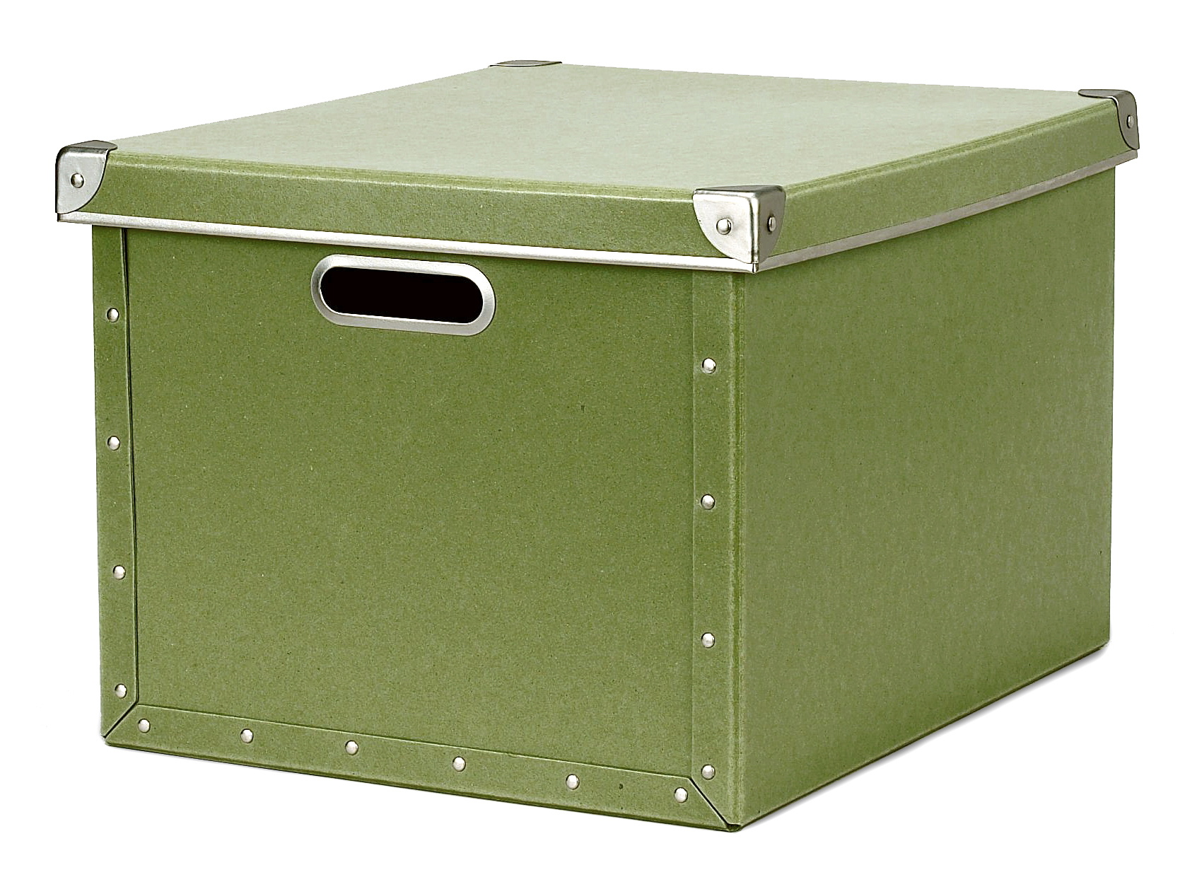 Awesome Office File Boxes. Office File Boxes I