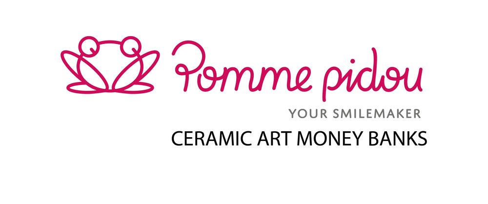 2019 Pomme pidou logo