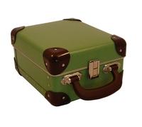 Image Traveler Junior, Soft Green
