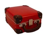 Image Traveler Junior, Red