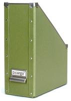 Image cargo® Naturals Magazine File, Sage