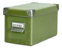 Image cargo® Naturals CD Box, Sage