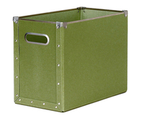 Image cargo® Naturals Desktop File, Sage