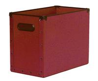 Image cargo® Naturals Desktop File, Red Spice