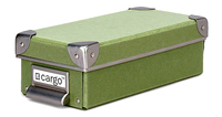 Image cargo® Naturals Pencil Box, Sage