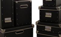 Image cargo® NATURALS