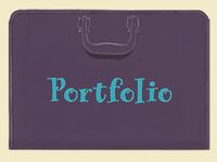 Image portfolio