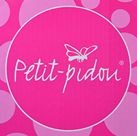 Image Petit-pidou