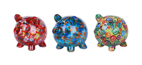 Image Peggy Pig Money Bank