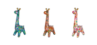 Image Patsy Giraffe Money Bank