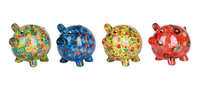 Image XL Peggy Pig Money Bank