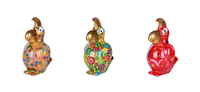 Image Coco Parrot Money Bank