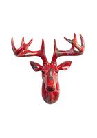 Image Deer (Multi)