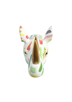 Image Rhino (Multi)