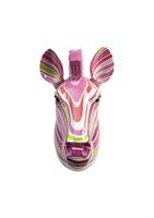 Image Zebra (Multi)