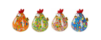Image XL Matilda Chicken Money Bank (NEW)