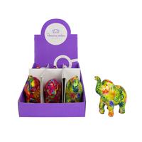 Image Petit-pidou XS Zara Elephant