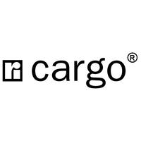 Image cargo®